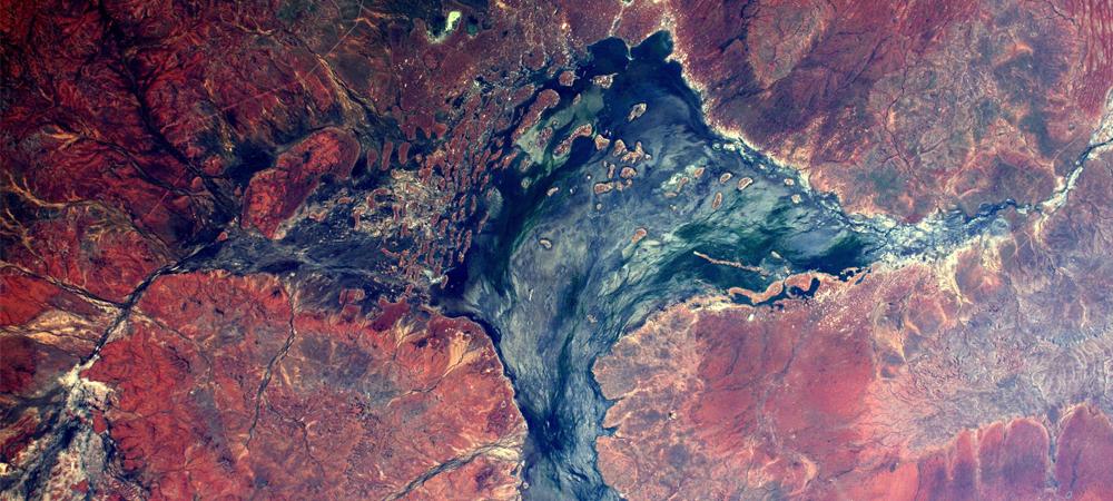 Australie-img