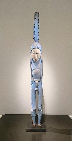 307px-Homme_bleu_-_Pavillon_des_Sessions_-_71.1938.42.8