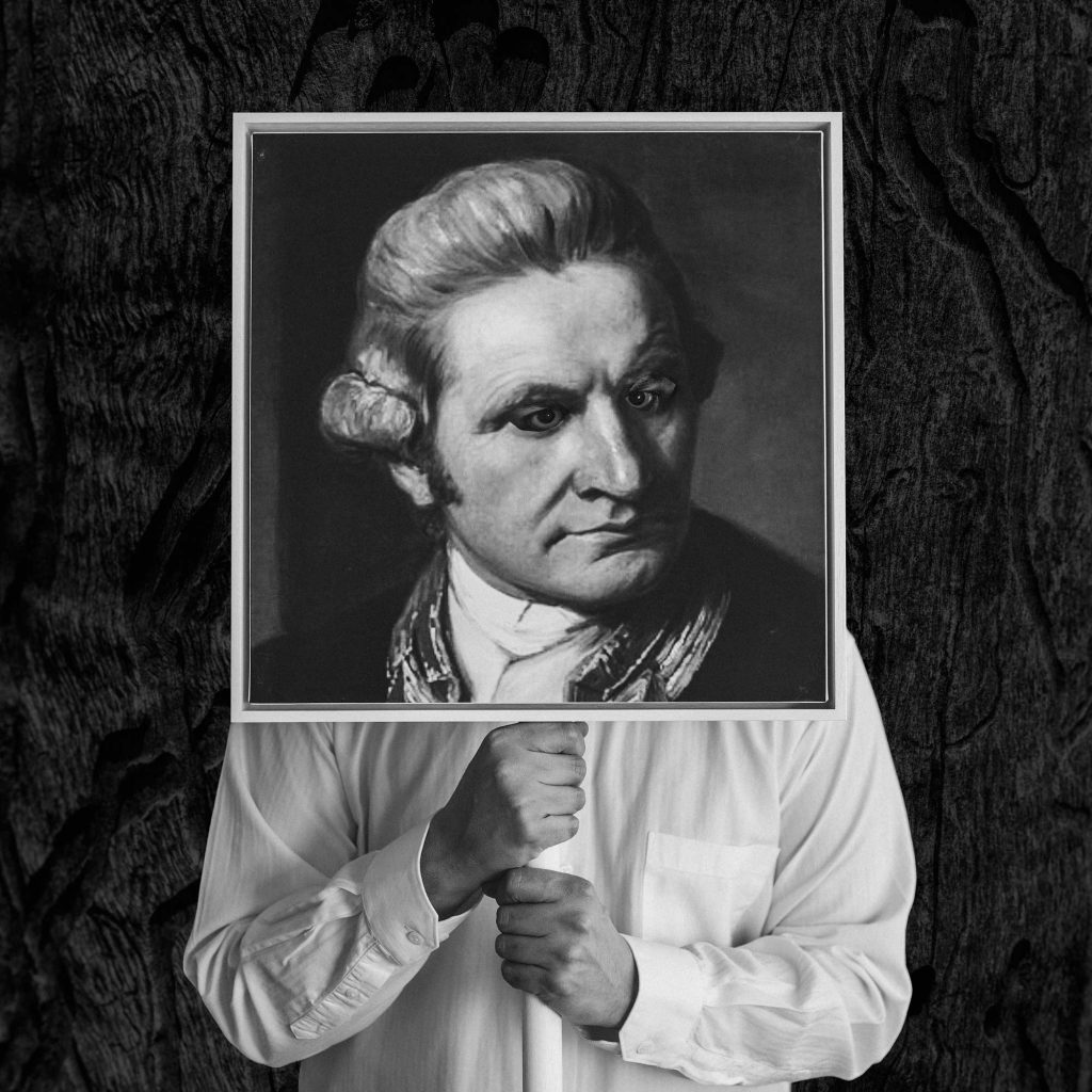 Museum-of-Others-Othering-the-Explorer-James-Cook-Christian-Thompson-1024x1024
