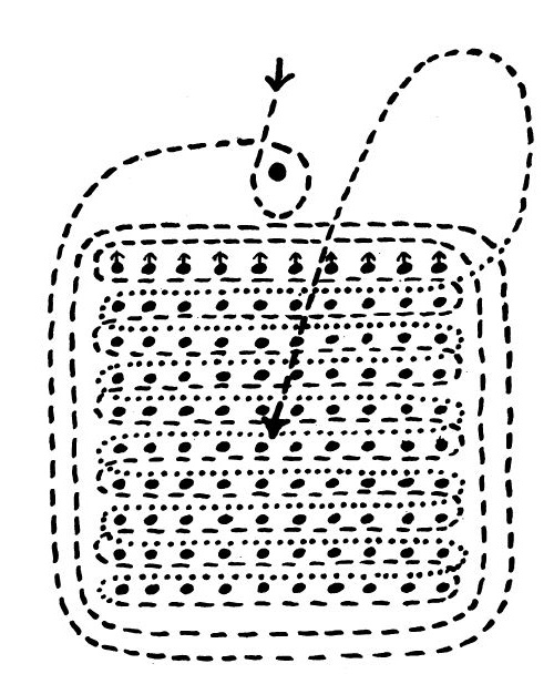 fig 16