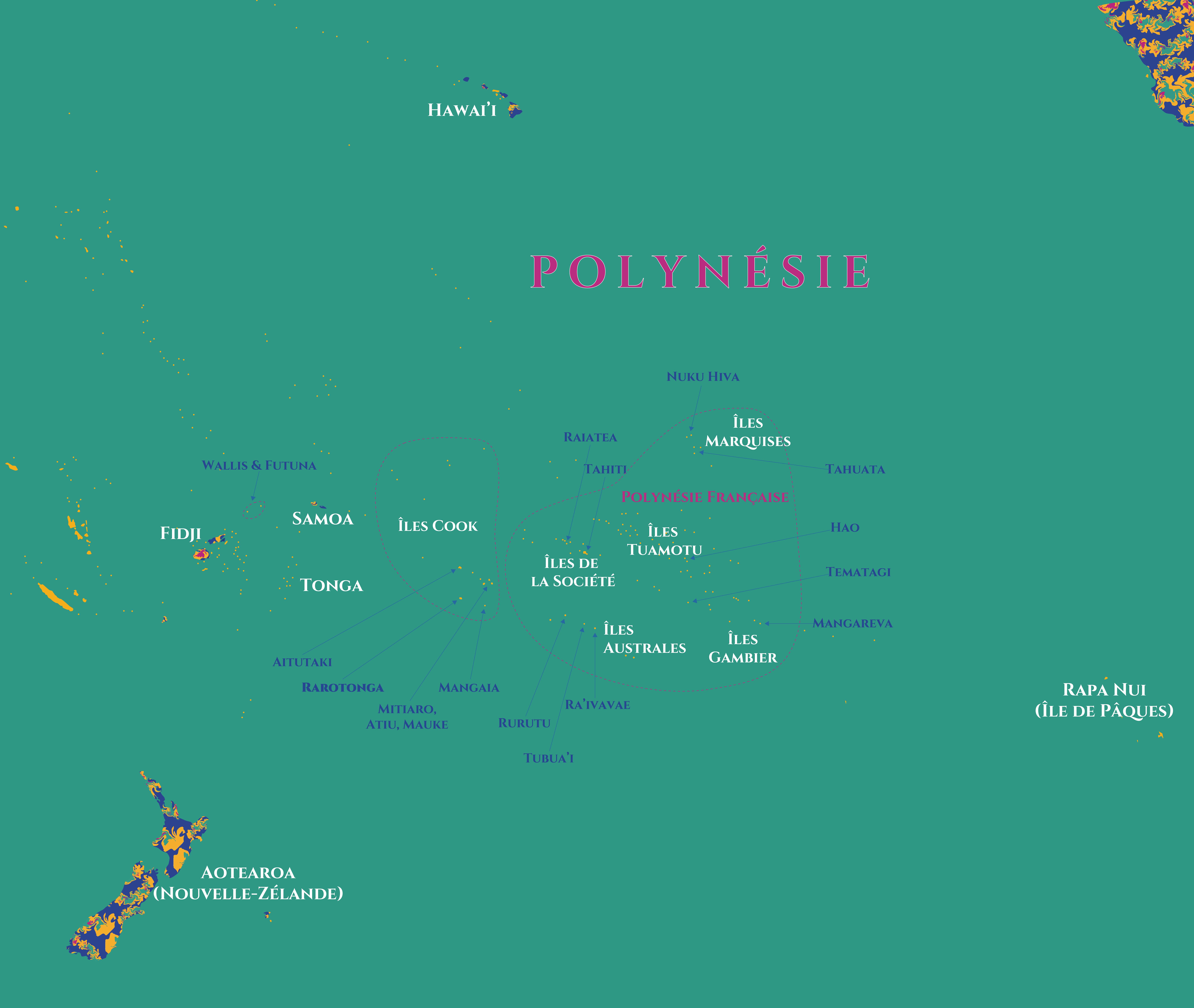 WEB - Carte CASOAR Polynésie 2